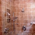 Shower Niche Remodel (2)