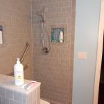 Shower Niche Remodel (5)