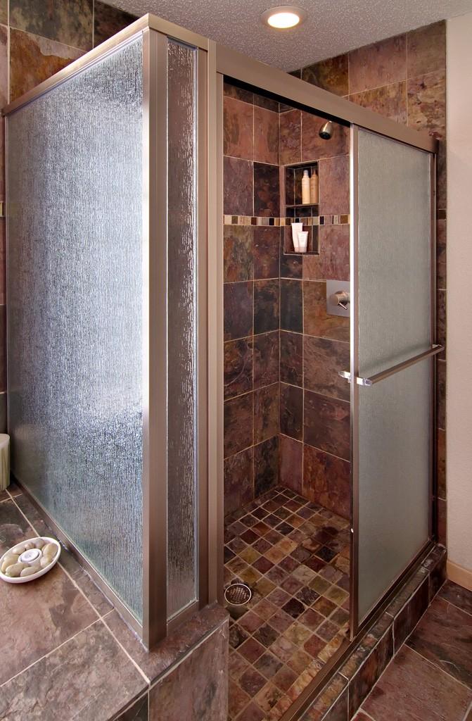 Bathroom Remodeling From Brekke Construction Minnesota