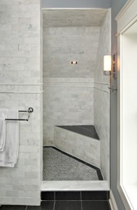 shower with seat design. Shower Remodel  3 Bench Or Seat Design Build Pros