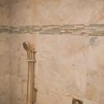 Shower Remodel (4)