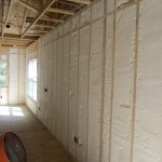 Spray Foam Insulation (2)