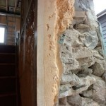 Spray Foam Insulation (3)