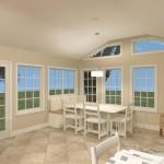 Sun Room Remodel (2)