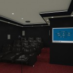 Theater Room (2)