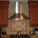 Tile Backsplash Kitchen (2)