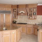 Tile Backsplash Kitchen (3)