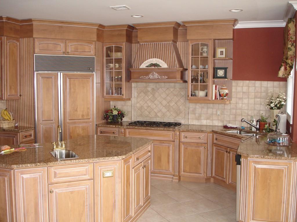 tile backsplash for kitchens design build pros
