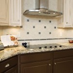 Tile Backsplash Kitchen (7)