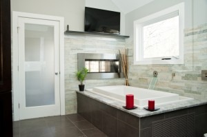 bathroom remodeling in New Jersey (1)