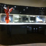 contemporary cabinets from italy (1)
