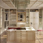 contemporary cabinets from italy (5)