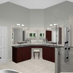 design build pros master bath makeover (2)