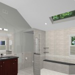 design build pros master bath makeover (3)