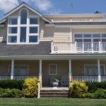 exterior remodel from All County Exteriors-a Design Build Planners Preferred Remodeler (1)