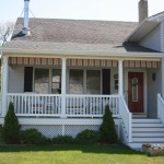 exterior remodel from All County Exteriors-a Design Build Planners Preferred Remodeler (3)