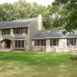 exterior remodel from All County Exteriors-a Design Build Planners Preferred Remodeler (5)