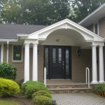 exterior remodel from All County Exteriors-a Design Build Planners Preferred Remodeler (6)
