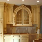 kitchen remodel by Majestic-a Design Build Planners Preferred Remodelers