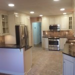 kitchen remodeling from Leo Lantz Construction - a Design Build Planners Preferred Remodeler (2)