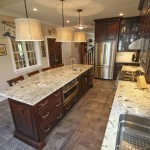 kitchen remodeling from Leo Lantz Construction-a Design Build Planners Remodeler (3)