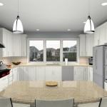 new home design (10)