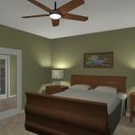 new home design (11)