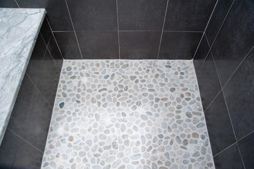 Best Tile Design Build Remodeling - New Jersey