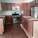 Addition and Kitchen in Providence New Jersey 2014-26-09 Progress Picture (4)