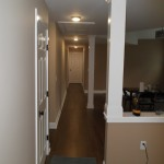 Addition and Renovation in New Providence 2014-10-02 (13)