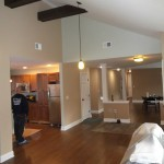Addition and Renovation in New Providence 2014-10-02 (16)