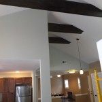 Addition and Renovation in New Providence 2014-10-02 (6)