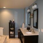 Bathroom Remodel (1)