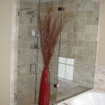 Bathroom remodel in Tinton Falls, NJ ~ Design Build Planners