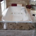 Bathroom remodel in Tinton Falls, NJ ~ Design Build Planners (5)