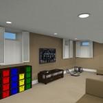 CAD for NJ Basement Remodel (3)