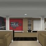 CAD for NJ Basement Remodel (5)