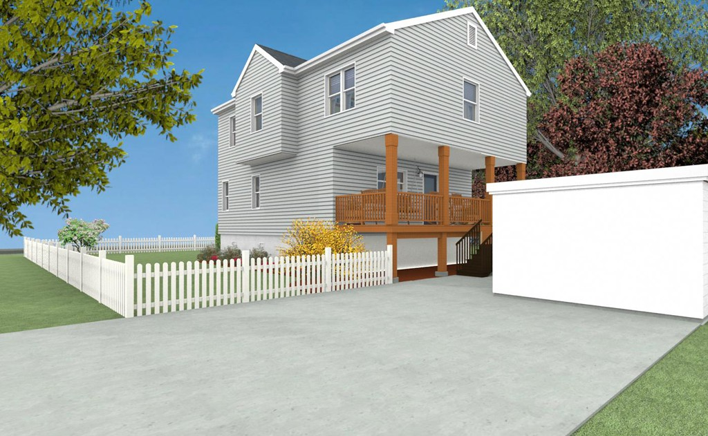 New Home Designs In Monmouth County Nj Design Build Pros