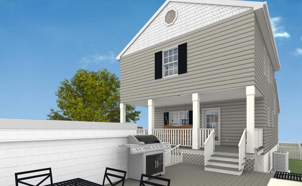 new home designs in monmouth county nj design build pros home prospectors mt laurel nj home design ideas hq