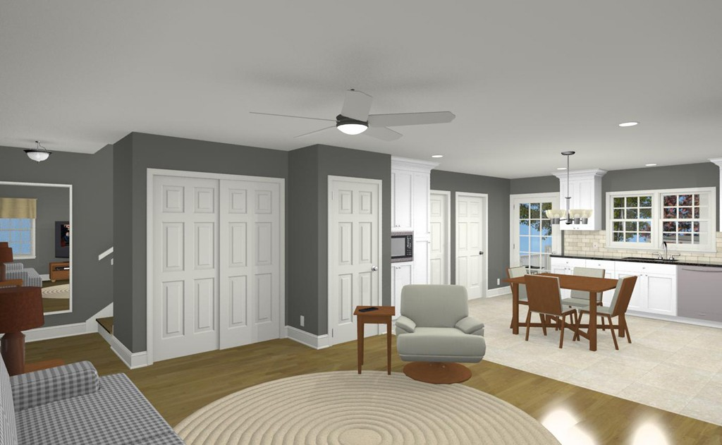 New Home Designs In Monmouth County Nj Design Build