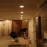 Construction in Progress (7)