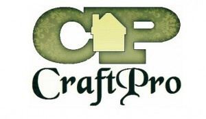 Craft Pro Contraction Logo