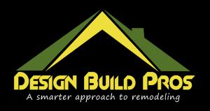 Design Build Planners