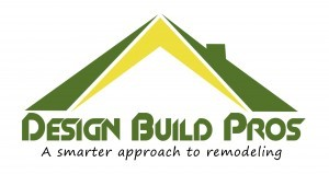 Design Build Pros New Jersey