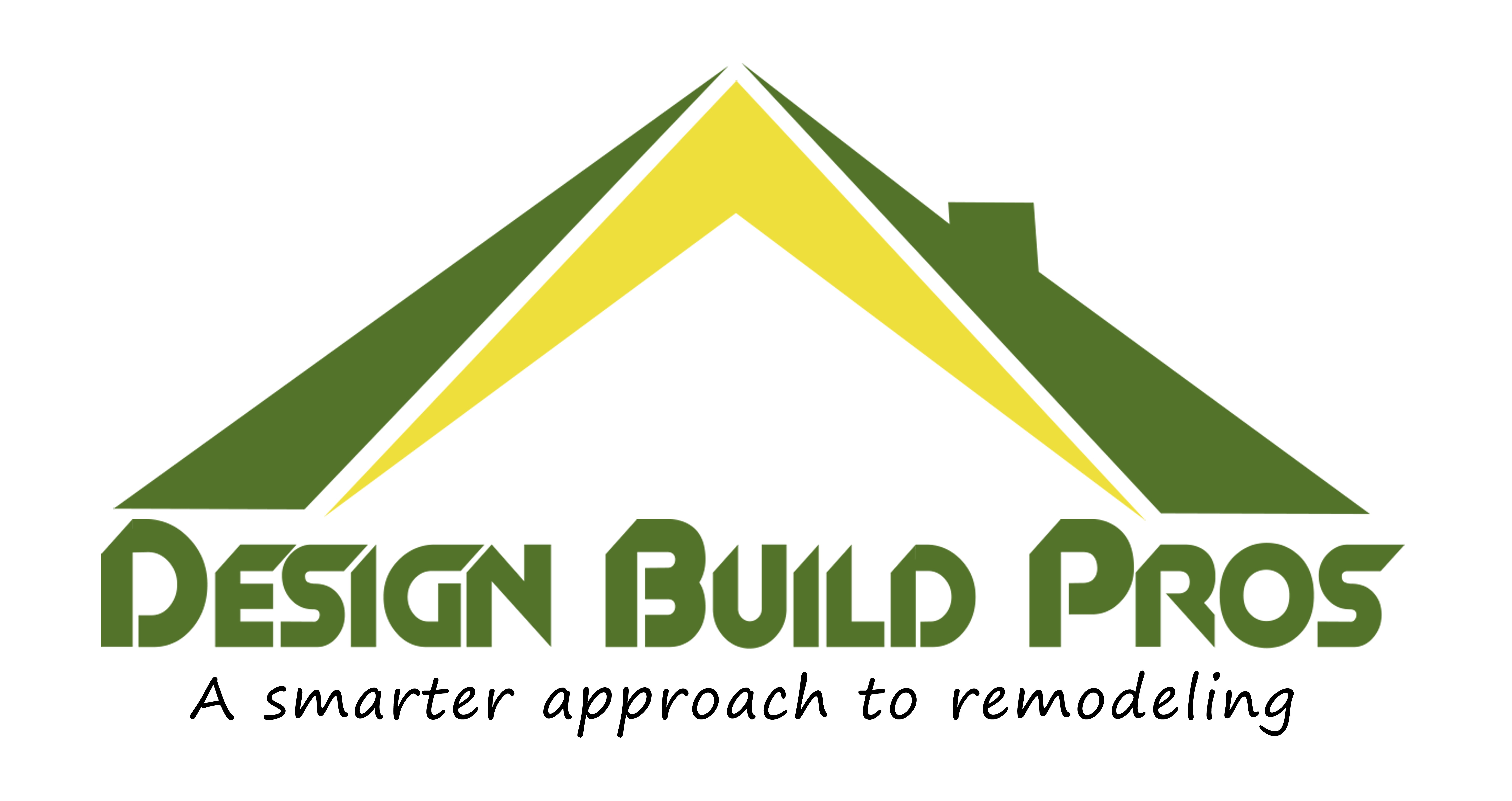 Tips for Selecting a Remodeler - Design Build Planners