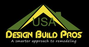 Design Build Planners USA