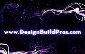 Design Build Pros - a better approach to remodeling - 60 second theme music
