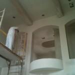 Drywall (3)