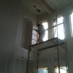 Drywall (5)