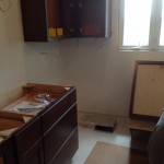 During Remodeling (2)
